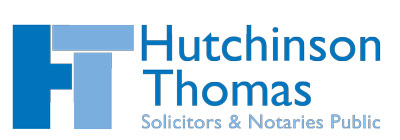Hutchinson Thomas Solicitors