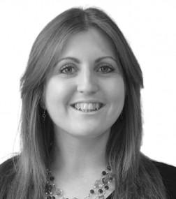 Katheryn Davies