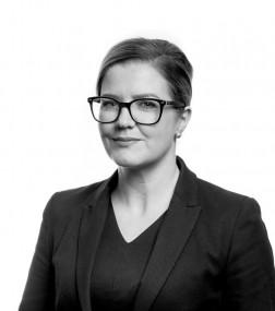 Rachel Pudner