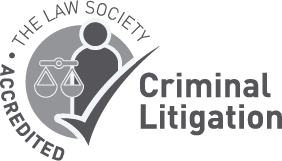 criminal solicitors swansea
