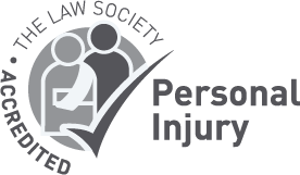 swansea personal injury solicitors