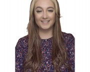 Lauren Kershaw